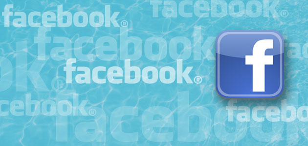 Golden West Swim Lessons is now on Facebook!  Click the Facebook icon below to become a fan.