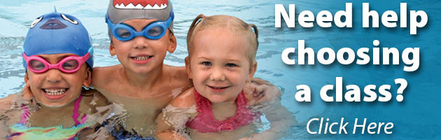 Classes Gwc Swimsummer Swim Lessons At Golden West College