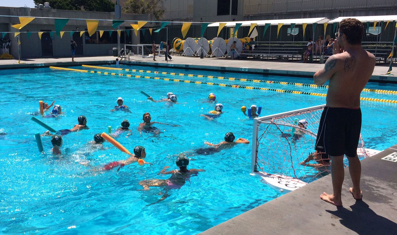 Water-Polo-2