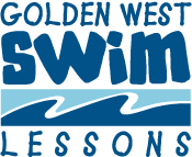 Summer Swim Lessons at Golden West College