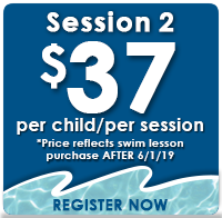 Session 2 - $37